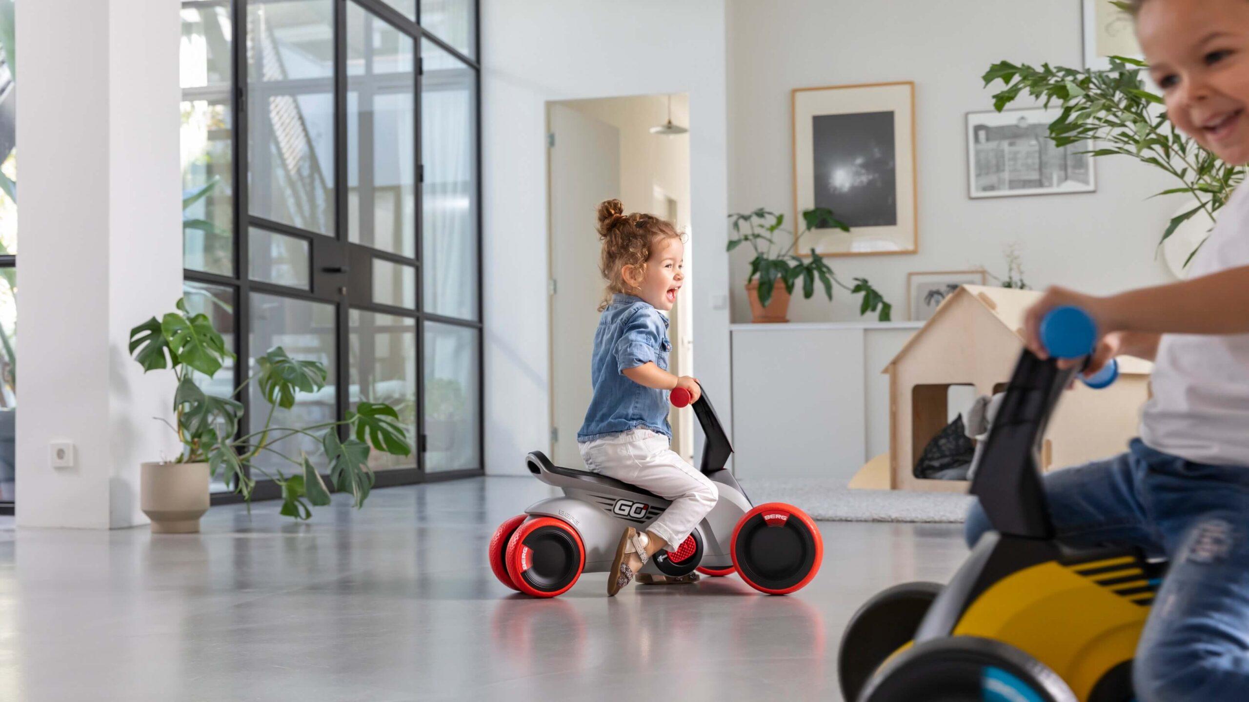 Berg Toys, Berg, skelter, gocar, trampoline, Jurjen Poeles Fotografie, lifestyle, speelgoed, kinderen, kids, fun, toys