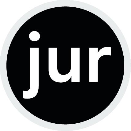 Logo Jur