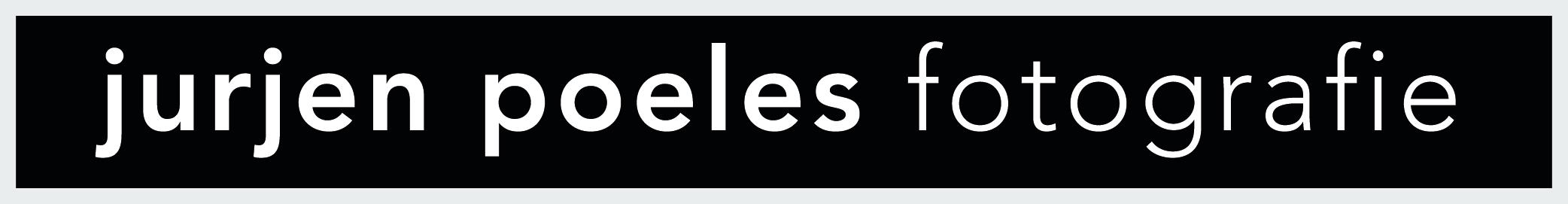Logo Jurjen Poeles