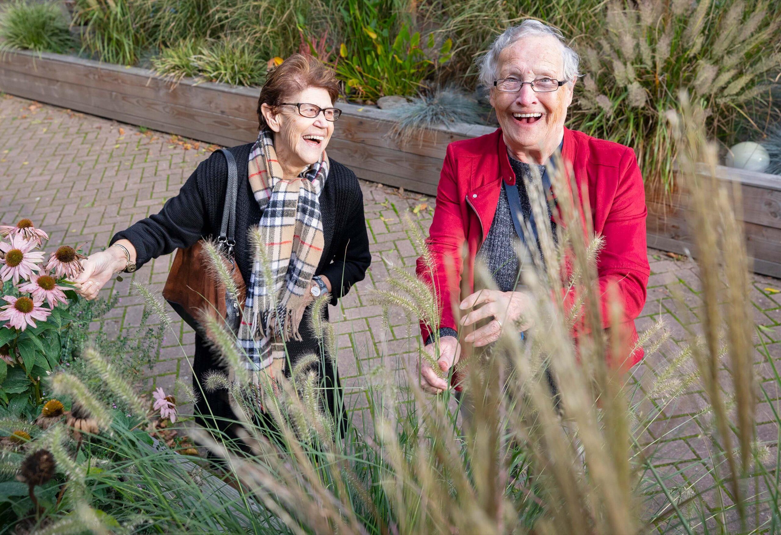 Jurjen Poeles Fotografie Pleyade ouderenzorg ouderen wonen beeldbank Arnhem Elst Liemers